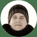 Lehmuskallio_Asko_Debatti_lasten_kuvista_kertajulkaisuoikeus