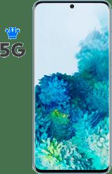Samsung-Galaxy-S20-Blue-5g