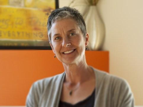 Karen Day, Vice President, Concentrics Communications