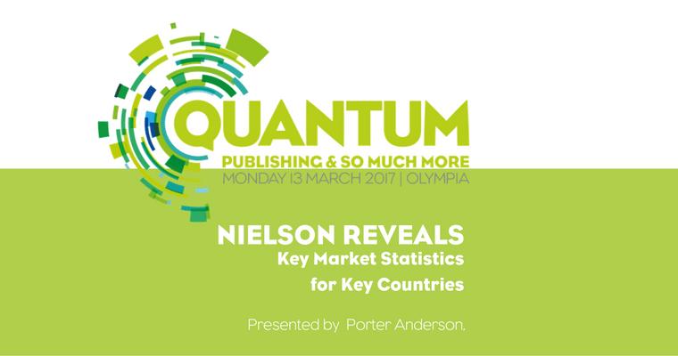 Nielsen reveals key market statistics for key countries
