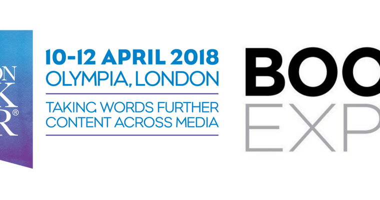 LBF to Host Books, Brexit & Brits Debate  at Book Expo America