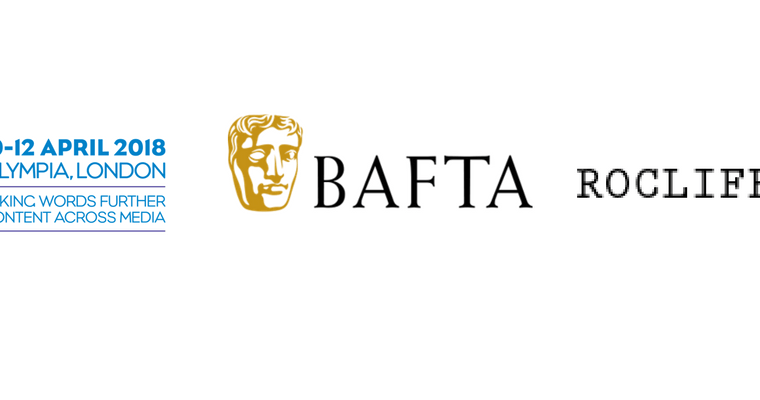 Writer of Children's Media wins prize at Special BAFTA Showcase