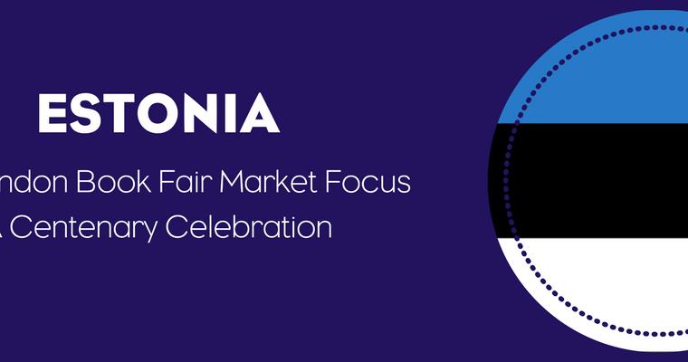 Estonia: A Centenary Celebration