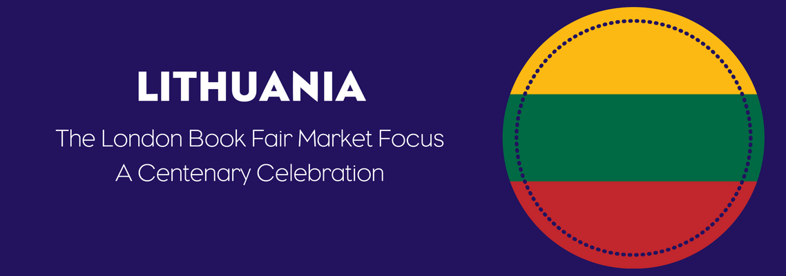 Lithuania: A Centenary Celebration