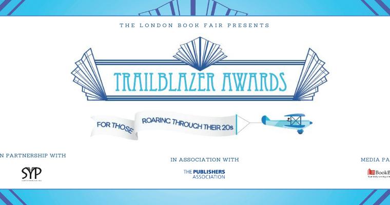 Trailblazer Awards Longlist Revealed