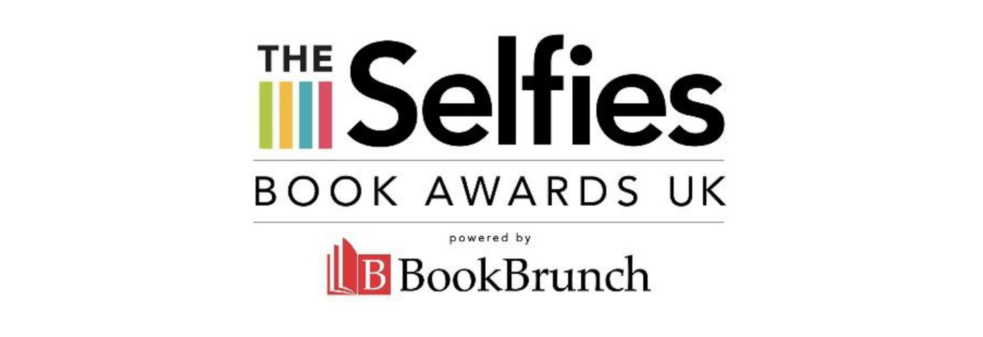 Submissions Open for Third Year of Selfies Book Awards in The UK