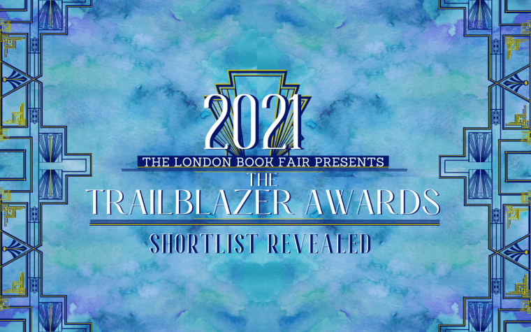 Trailblazer Awards 2021 - Shortlist Revealed