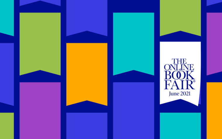 The London Book Fair - Catalan Publishing - Feat. Image
