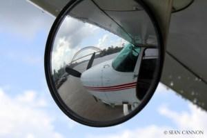 MAF Pilot Sean Cannon 03