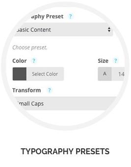 02_typography_preset