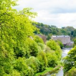 Serviced apartments part of growing accommodation offering in Lanarkshire