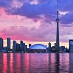Canada's serviced apartments sector rises to the challenge