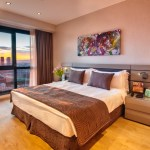 Frasers Hospitality to open second Istanbul property