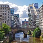 Savills: greatest increase in Manchester room numbers will be serviced apartments