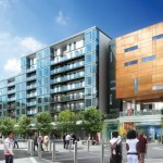 Staycity serviced apartments bought by Schroder for £32.4m