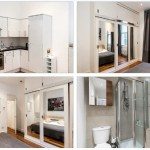 """Urban Stay announces """"The Shard View Apartments"""" at The Monument"""