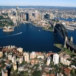 Sydney: planning rules 'could stop developments' of serviced apartments