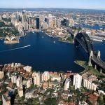 Banyan Tree eyes Australian east coast for hip hotel sites