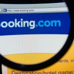 BookingSuite pushes further into rate management for hotels and rentals