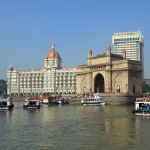 Make up to five times the return on Serviced Apartments in India