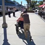 Accomable: 'Airbnb for the mobility sector'