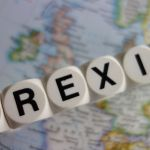 Brexit impact yet to hinder Europe's growing business travel market