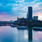 The 2016 Serviced Apartment Summit Europe will be biggest yet
