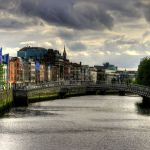 Tetrarch submits plans for Dublin aparthotel scheme