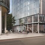 Locke - Leman St View CGI low-res