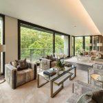 Longer rentals for super-prime tenants in top London serviced apartments