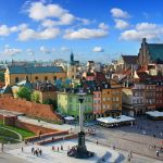 Poland's 79% increase in hotel supply continues to attract global investors