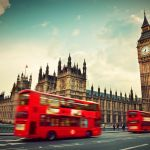 MPs demand sharing economy sites must be subject to regulation