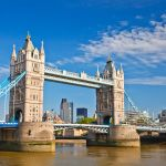 London set for its biggest staycation boom
