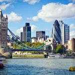 New UK hotel supply passes 10,000 bedrooms – 10% in serviced apartment sector