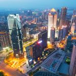 Charting new paths to serviced apartment growth, Asia-Pacific