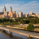 BridgeStreet to manage Philadelphia's Arch