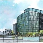 Cycas Hospitality to operate Residence Inn and Moxy Hotel
