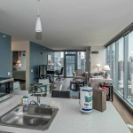 ASAP Quality Accreditation for Suite Home Chicago