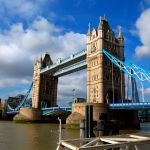 Starwood Capital Group selects Cycas Hospitality to operate London extended-stay hotels