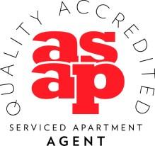 asap-qa-agent-logo-print