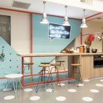 Live the High Lyf: Ascott redefines business travel for millennials