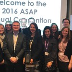 SilverDoor scoops Business of the Year at The ASAP Awards