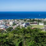 Caribbean Tourism Organisation signs Airbnb partnership