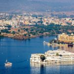 Treebo Hotels, India: expect gross booking value to rise five-fold in two years