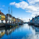 Denmark forges tourism ties with China