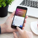 Survey highlights Instagram as key factor in destination choice among millennials
