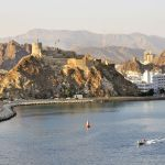 Mövenpick signs hotel & apartments in Muscat
