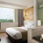 Ascott grows footprint in Indonesia, opening its first property in Makassar