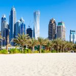 Alternative investment in Dubai: serviced apartments