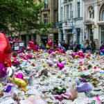 London and Manchester attacks set to hit tourism numbers, but will bounce back
